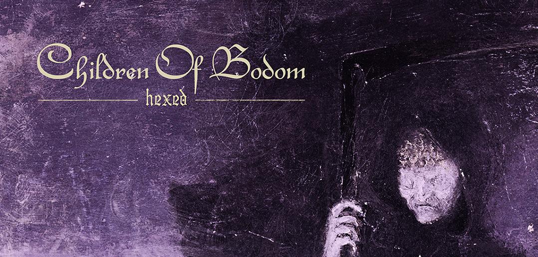 childen-of-bodom-hexed-anuncio