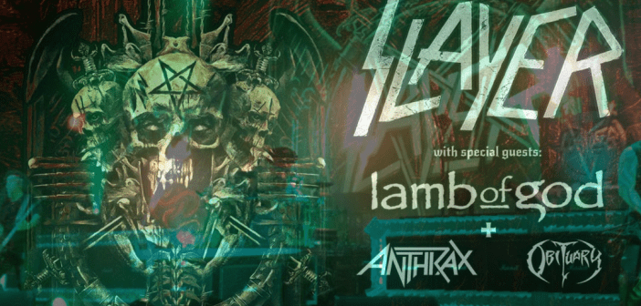 cronica-slayer-anthrax-lamb-of-god-madrid