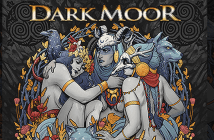 dark-moor-origins-rock-and-blog