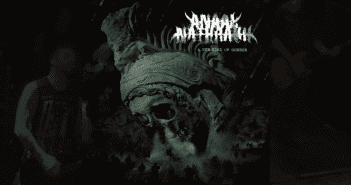 review-Anaal-Nathrakh-A-New-Kind-Of-Horror