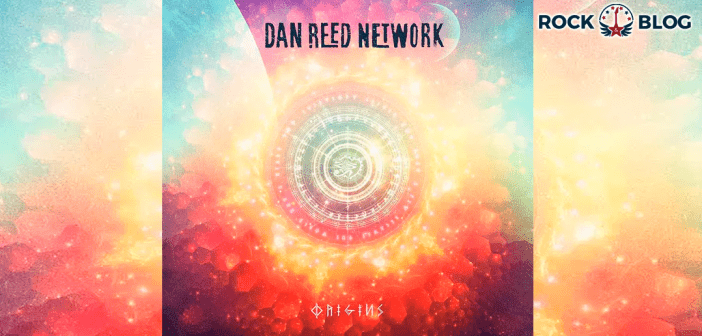 review-dan-reed-network-originas-rock-and-blog