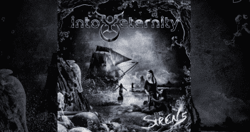 review-into-eternity-sirens