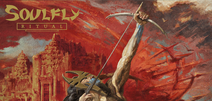 review-soulfly-ritual