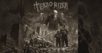 review-terrorizer-caustic-attack