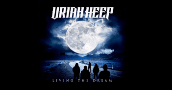 review-uriah-heep-living-the-dream