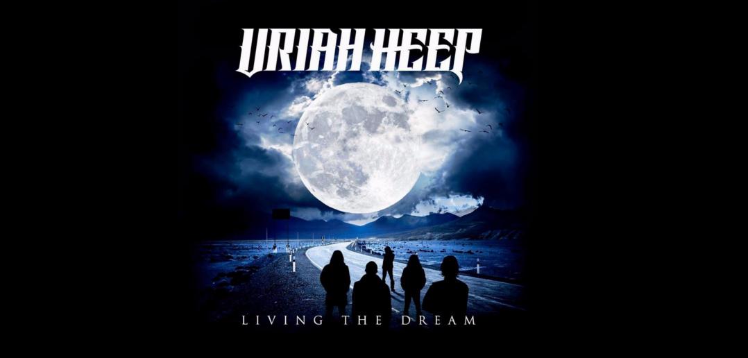 review-uriah-heep-living-the-dream