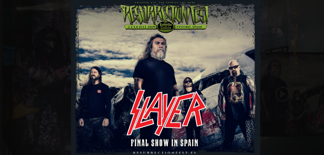 slayer-reurrection-fest-2019