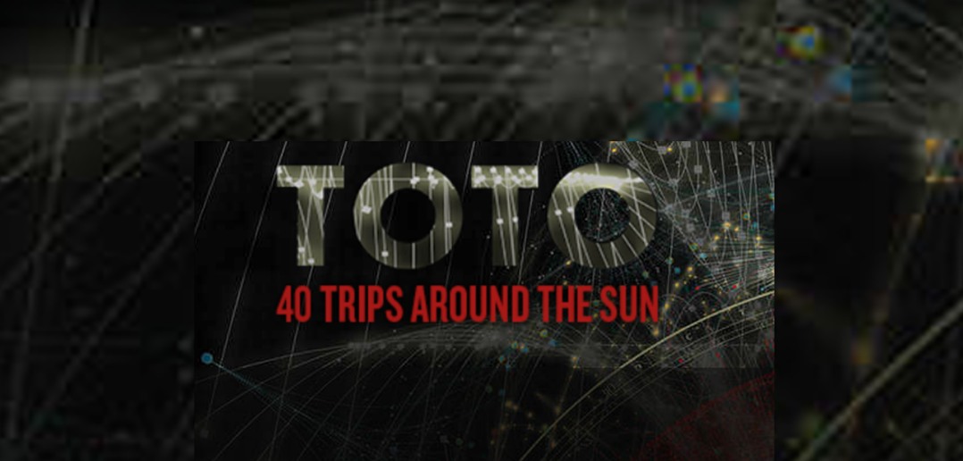 toto-spain-summer-2019
