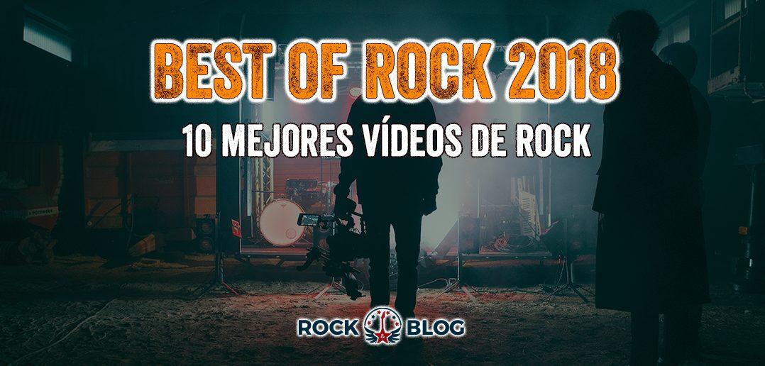 10-mejores-videos-de-rock-2018