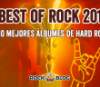 BEST_OF_ROCK_2018_hard_rock