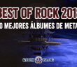 BEST_OF_ROCK_2018_metal_2