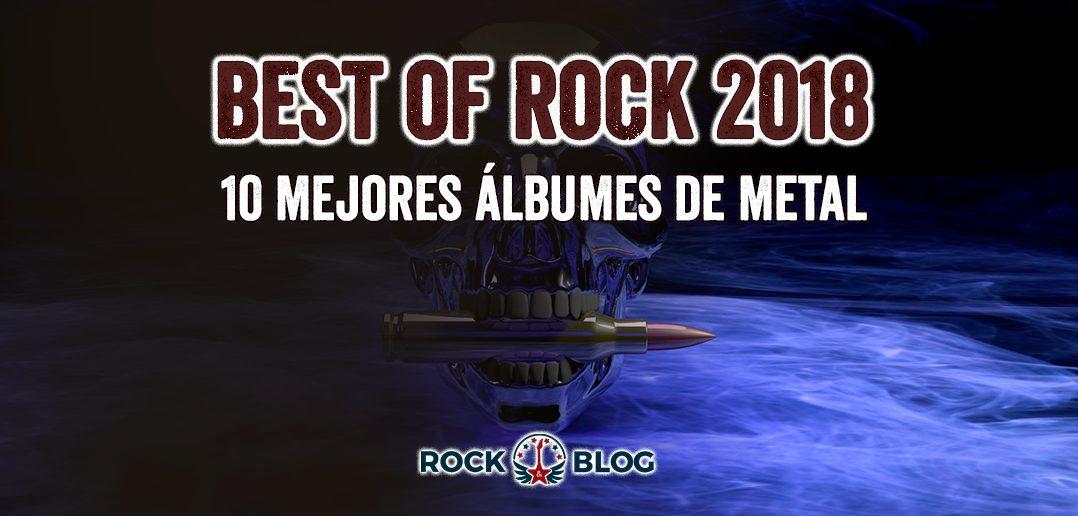 BEST_OF_ROCK_2018_metal_2