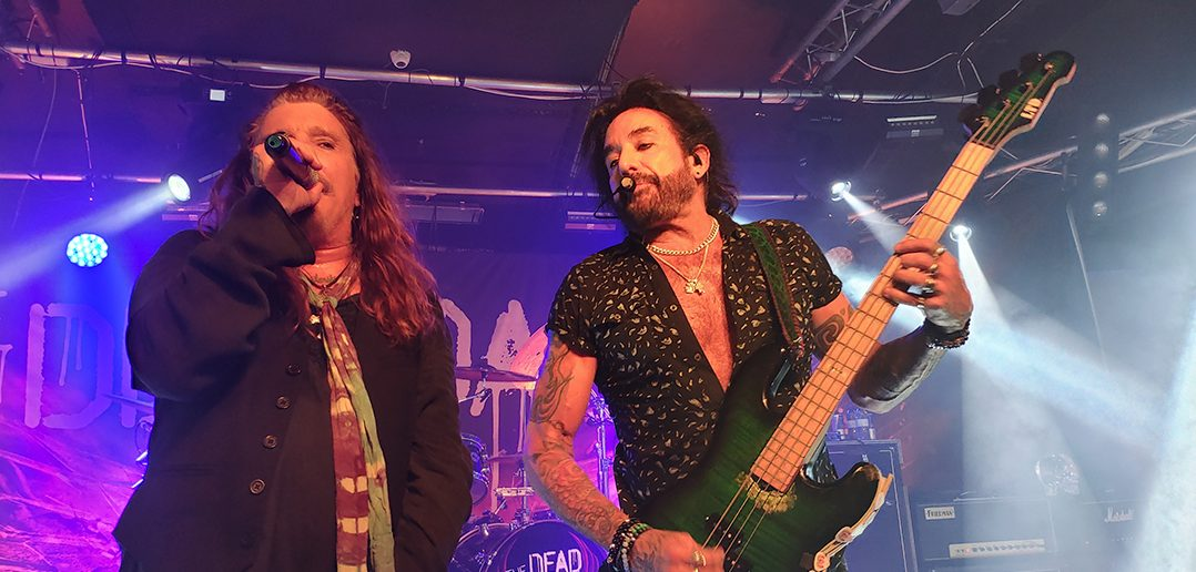 cronica-flash-the-dead-daisies-madrid-2018