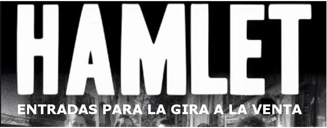 entradas-hamlet-rnb