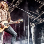 entrevista-miki-de-shiraz-lane-rock-and-blog