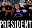entrevista-xpresidentX