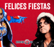 feliz-navidad-rock-and-blog1