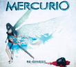 mercurio-re-genesis-review