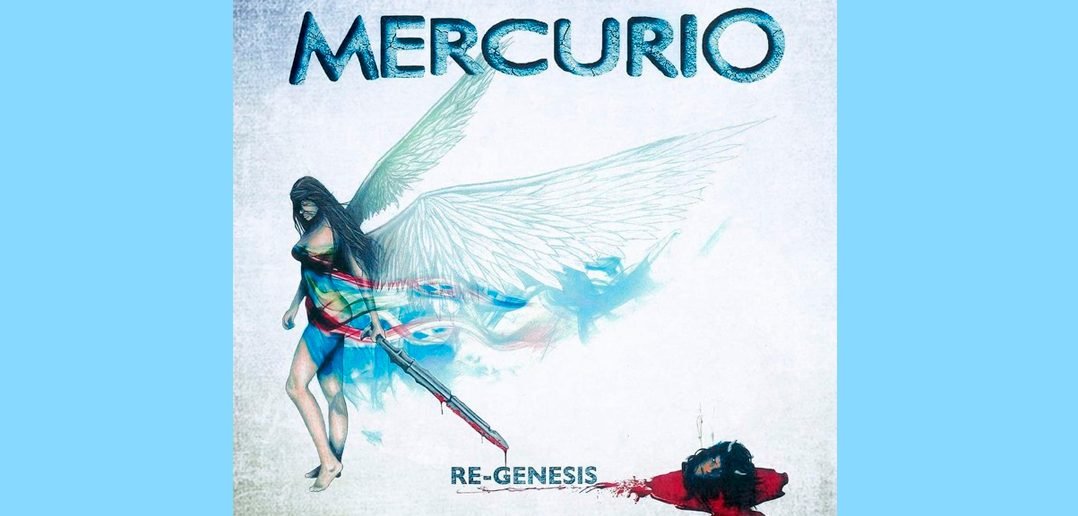 mercurio-re-genesis-review