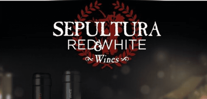 sepultura-red-white-wine