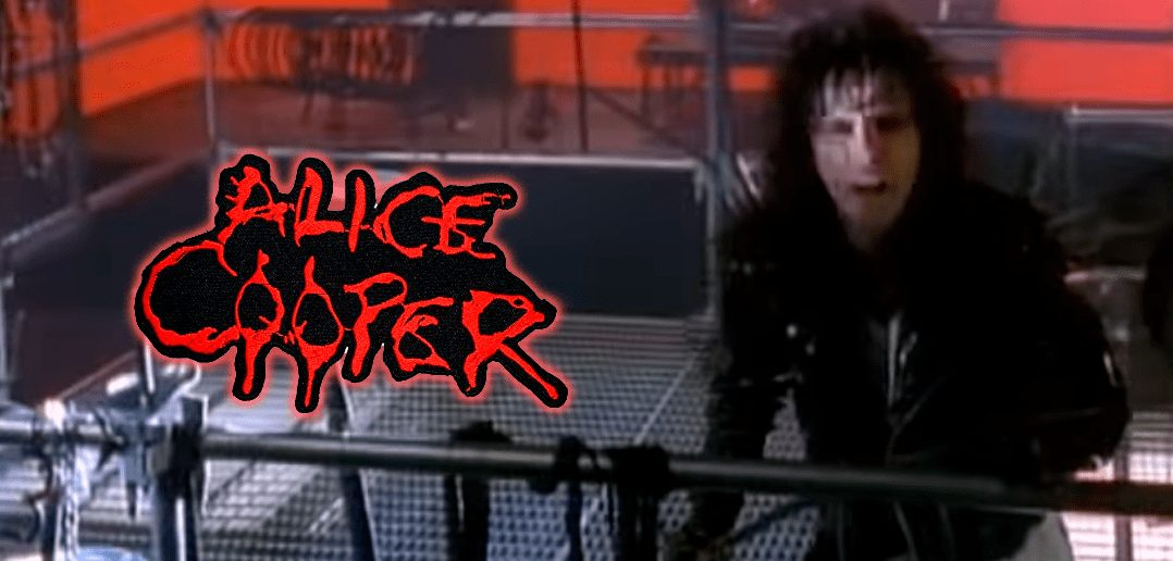 alice-cooper-bed-of-nails