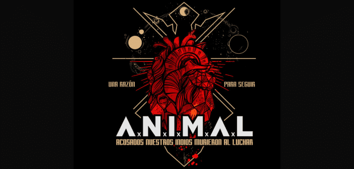 animal-review-una-razon-para-seguir