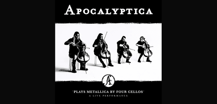 apocalyptica-play-metallica-review