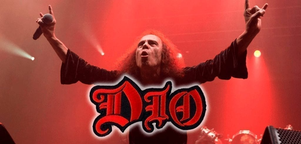 dio-documental-videos