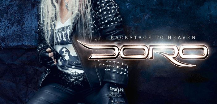 doro-backstage-to-heaven