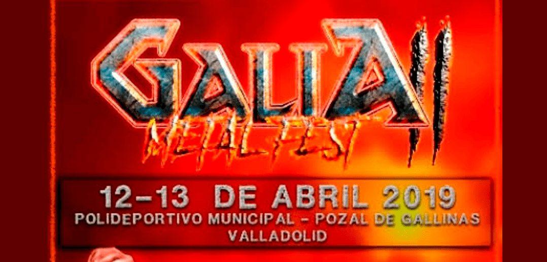 galia-metal-fest-cartel-completo