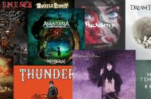 lanzamientos-2019-t1-rock-and-blog