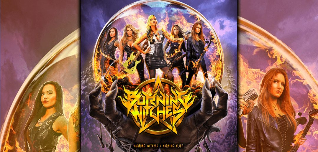 review-burning-witches