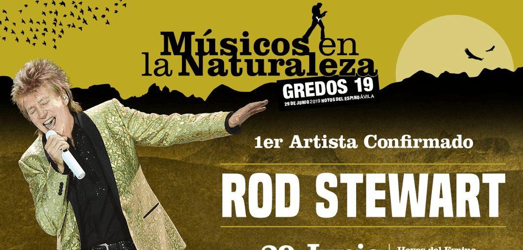 rod stewart musicos naturaleza