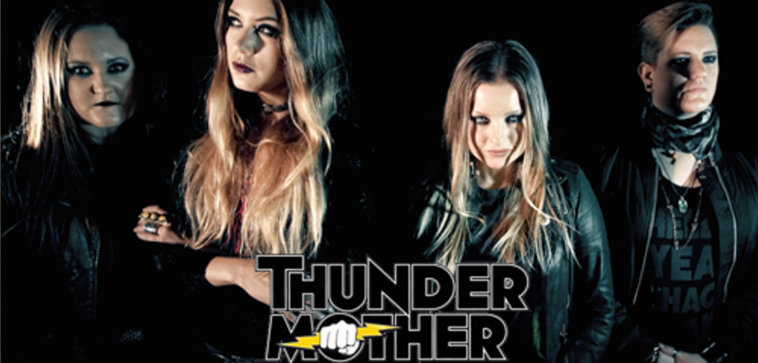 thundermother-spain-2019
