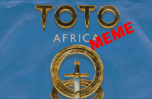 toto-africa-meme-rock-and-blog1