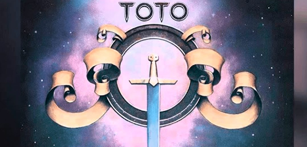 toto-hold-the-line