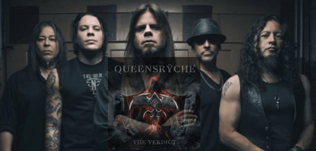 video-queensryche-rock-and-blog