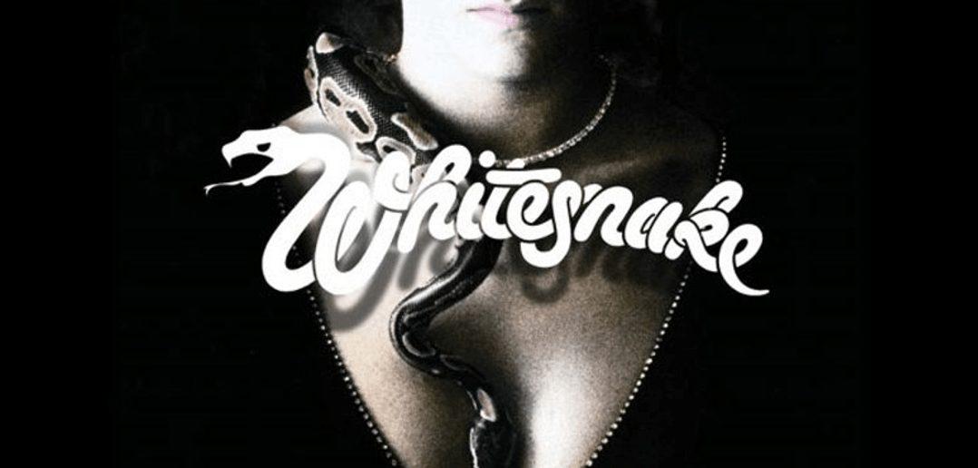 whitesnake slide it in 35 aniversario
