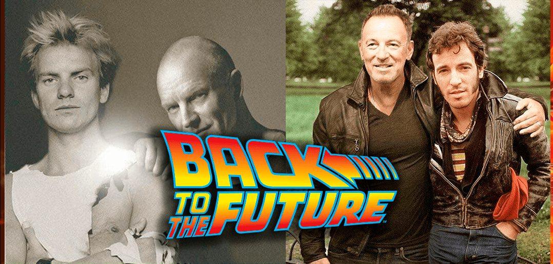 regreso-al-futuro-de-cantantes