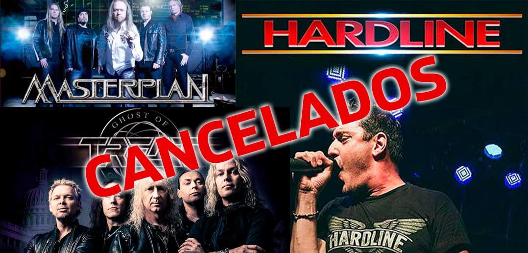 cancelaciones-en-cadena-js-live-concerts