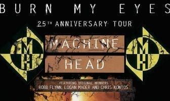 gira-machine-head
