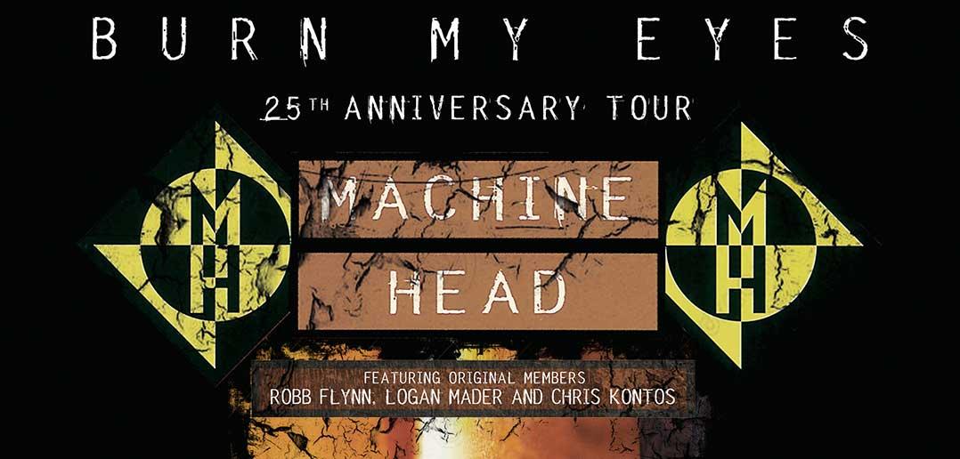 gira-machine-head