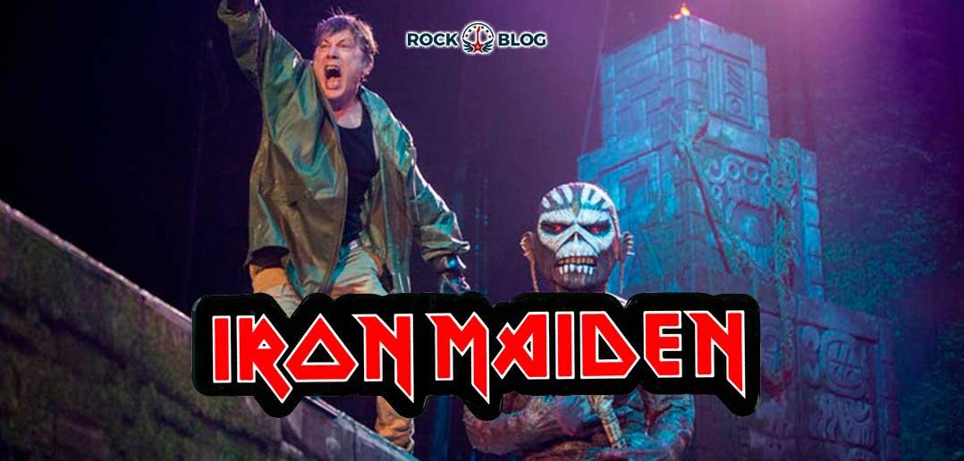 iron-maiden-para-rato