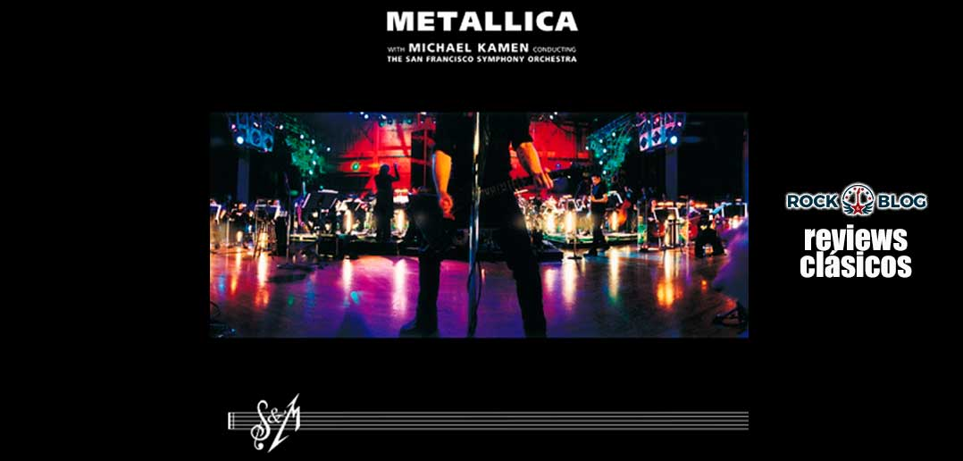 metallica-s-y-m-1999-review
