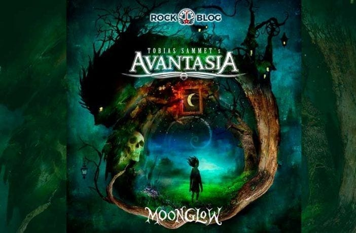 review-avantasia-moonglow