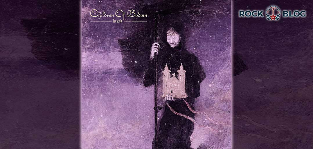 review-children-of-bodom-hexed