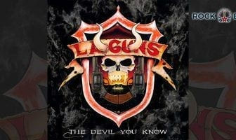 review-la-guns-devil-you-know