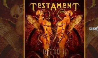 review-testament-the-gathering