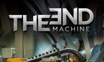 review-the-end-machine