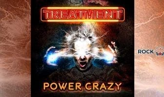 review-the-treatment